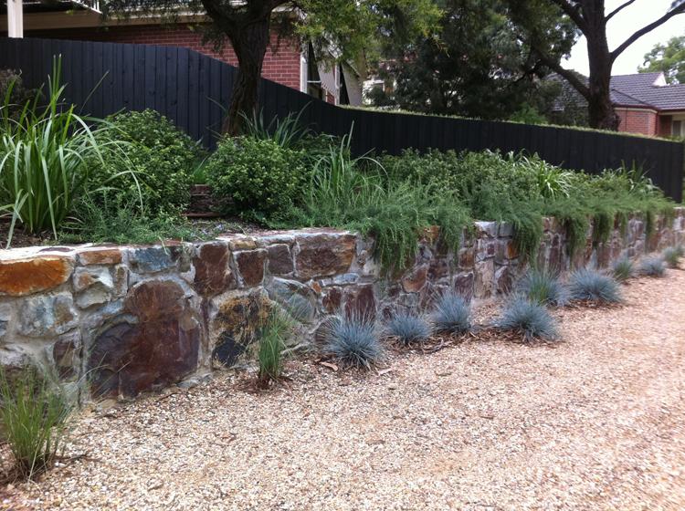 Artform Landscape Melbourne