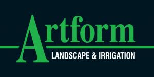logo_artform-landscape_about