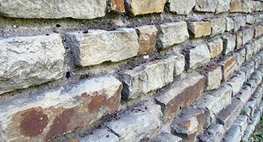 retaining_walls