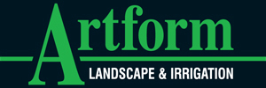 Artform Landscape & Irrigation